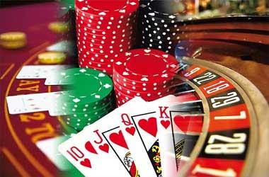 Online best casino